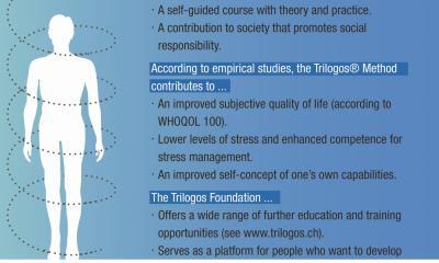 Trilogos